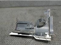 Дефлектор (обтекатель) кабины Mercedes Atego 2 2004- 6423069 #2