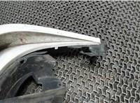Дефлектор (обтекатель) кабины Mercedes Atego 2 2004- 6423069 #3