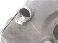 Защита (кожух) ремня ГРМ Land Rover Freelander 1 1998-2007 6423532 #5