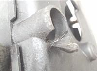 Защита (кожух) ремня ГРМ Land Rover Freelander 1 1998-2007 6423532 #6