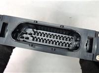 09d927850bm Блок управления (ЭБУ) Volkswagen Touareg 2002-2007 6425939 #3