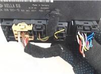 1K0959433C Блок управления (ЭБУ) Volkswagen Touran 2003-2006 6426536 #4