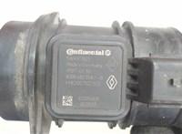 5WK97021 Измеритель потока воздуха (расходомер) Renault Megane 3 2009- 6427212 #2
