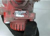 0370889 Кран ускорительный DAF XF 105 6428003 #3