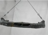 703120401, A9703120501 Траверса (поперечная) Mercedes Atego 2 2004- 6428104 #1