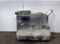 A9704700815 Бак Adblue Mercedes Atego 2 2004- 6428411 #2