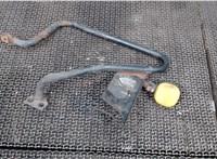 5010467609 Розетка прицепного Renault Premium DCI 1996-2006 6429310 #1