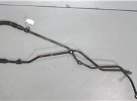 Шланг, трубка гидроусилителя Mercedes C W202 1993-2000 6429848 #1