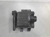5WK9621 Измеритель потока воздуха (расходомер) Suzuki Grand Vitara 1997-2005 6429928 #1