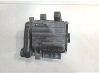 5WK9621 Измеритель потока воздуха (расходомер) Suzuki Grand Vitara 1997-2005 6429928 #2