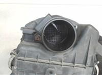 5WK9621 Измеритель потока воздуха (расходомер) Suzuki Grand Vitara 1997-2005 6429928 #3