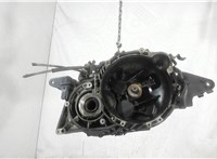 4300024381 КПП 6-ст.мех 4х4 (МКПП) Hyundai Tucson 1 2004-2009 6430521 #1