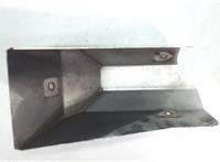 Тепловой экран (термозащита) Volvo FE 6430853 #2