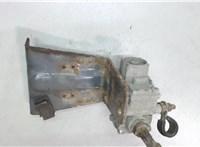 BR9191 / 20516342 / 7420516342 / 4721950160 Кран распределительный Renault Premium DCI 1996-2006 6431022 #2