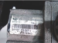 BR9191 / 20516342 / 7420516342 / 4721950160 Кран распределительный Renault Premium DCI 1996-2006 6431022 #3