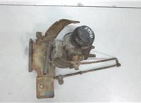 A0034312612 Распределитель тормозной силы Mercedes Axor 2 6432708 #3