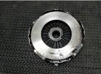 7420707020 / 20569137 Корзина (кожух) сцепления Renault Magnum DXI 2006-2013 6434169 #2
