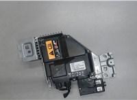 Инвертор, преобразователь напряжения Mazda 6 (GJ) 2012-2018 6434415 #1