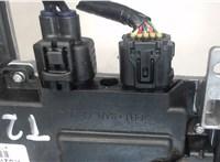 Инвертор, преобразователь напряжения Mazda 6 (GJ) 2012-2018 6434415 #3