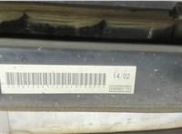 9450A031 Высоковольтная батарея Mitsubishi Outlander 2012-2015 6434754 #2