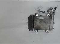 60653652 Компрессор кондиционера Fiat Multipla 6436285 #1