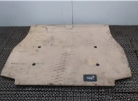 Ковер салона, багажника BMW X5 E53 2000-2007 6438652 #1