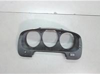 Рамка под щиток приборов Acura MDX 2001-2006 6441022 #1