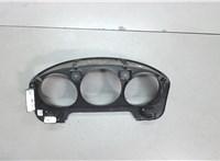 Рамка под щиток приборов Acura MDX 2001-2006 6441022 #2