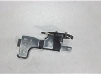 Замок бардачка Chevrolet Trailblazer 2001-2010 6441374 #1
