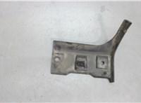 Заглушка порога Ford Focus 2 2008-2011 6442399 #1