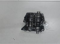 Балансировочный вал Mercedes E W211 2002-2009 6443567 #2
