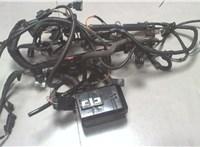 б/н Электропроводка Jaguar XK 1996-2004 6448217 #1