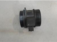 5WK97015 Измеритель потока воздуха (расходомер) Peugeot 407 6449418 #1