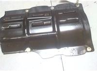 б/н Успокоитель масляный Mercedes A W168 1997-2004 6449535 #2