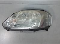 5Z2941005A Фара (передняя) Volkswagen Fox 2005-2011 6455386 #1