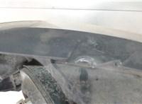5Z2941005A Фара (передняя) Volkswagen Fox 2005-2011 6455386 #5