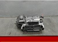 A9608302260 Отопитель в сборе (печка) Mercedes Actros MP4 2011- 6456498 #1