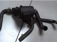 Маслоотделитель (сапун) Ford C-Max 2002-2010 6457172 #2