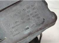 600129601AJ Корпус воздушного фильтра Seat Ibiza 3 2002-2008 6458297 #3