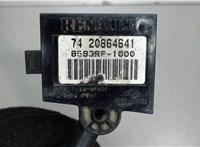 7420864641 Переключатель подрулевой (моторный тормоз) Volvo FE 6458768 #3