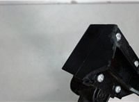 7420864641 Переключатель подрулевой (моторный тормоз) Volvo FE 6458768 #4
