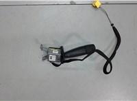1699369 Переключатель подрулевой (моторный тормоз) DAF CF 85 2002- 6458843 #2