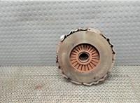 504237890 Корзина (кожух) сцепления Iveco Stralis 2007-2012 6459135 #1