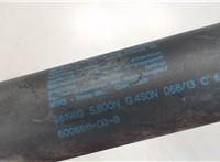 600661100B Амортизатор крышки багажника Tesla Model S 6459161 #2