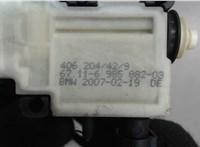6711698588203 Электропривод BMW X5 E70 2007-2013 6459963 #2