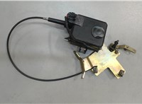 Электропривод Jeep Liberty 2002-2006 6460866 #1