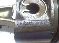 1747552 Поршень DAF CF 85 2002- 6462339 #2