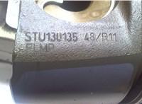 1747552 Поршень DAF CF 85 2002- 6462340 #2