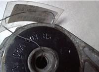 06a903315e Механизм натяжения ремня, цепи Audi A3 (8L1) 1996-2003 6466560 #2
