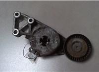 06a903315e Механизм натяжения ремня, цепи Audi A3 (8L1) 1996-2003 6466560 #3